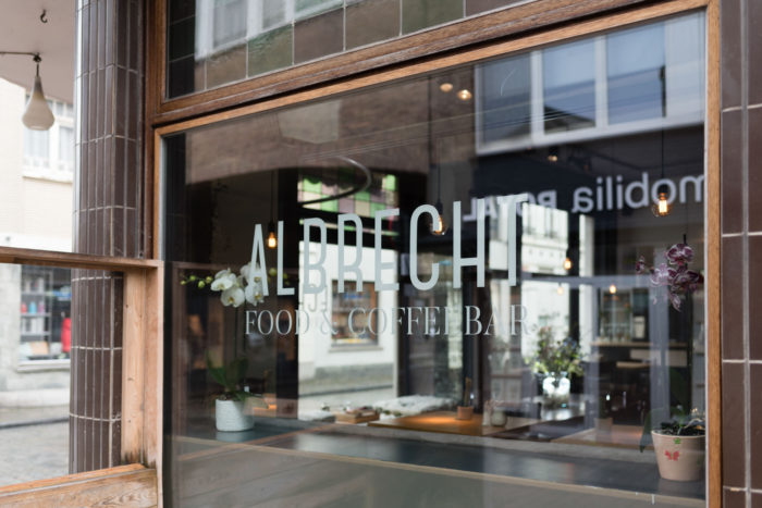 Bedrijfsfotograaf Bedrijfsfotografie Oostende Brugge Albrecht