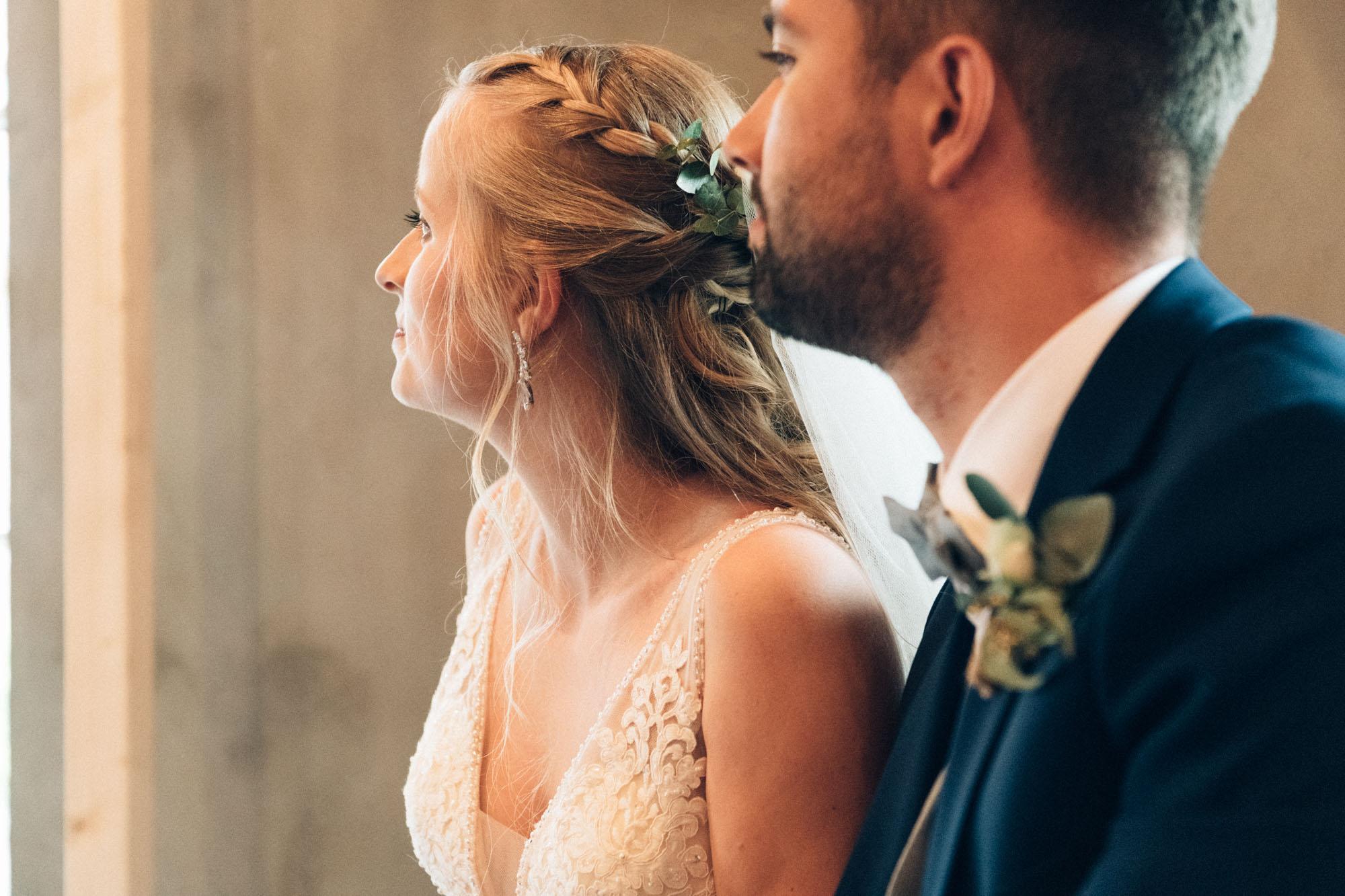 Huwelijksfotograaf-Oostende-Ceremonie-Elke-Bram
